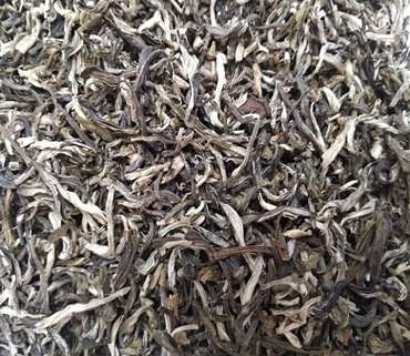 Стоимость Чай Зеленый рассыпной Trevi Зеленые волны 1 кг