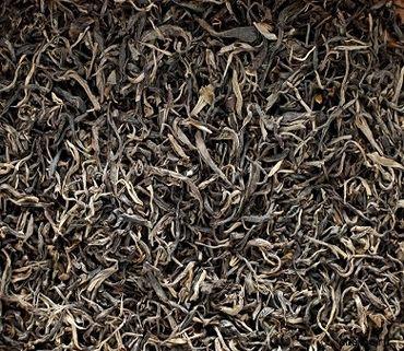 Стоимость Чай зеленый Trevi Пуэр  Шен 100 г