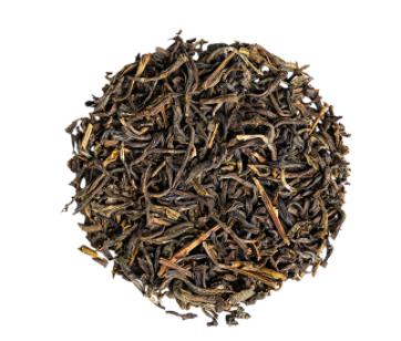 Цена Чай зеленый Grunheim Chinese Jasmine 250 г