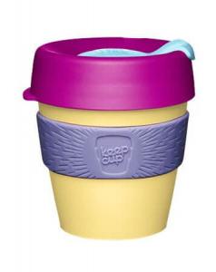Чашка KeepCup Rose S 227 мл (CROS08)