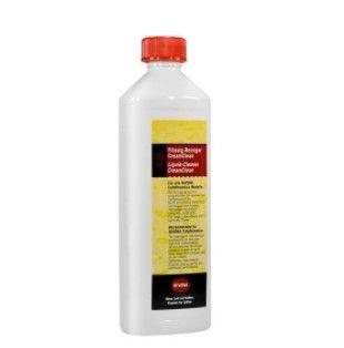 Жидкость для очистки молочной системы Nivona 500 мл NICC705