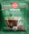 Стоимость Бокс кофе в пирамидках TREVI Premium 10 г x 10 шт