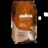 Кофе в зёрнах Lavazza Crema e Aroma 1 кг