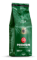 Кофе в зёрнах Trevi Premium 1 кг