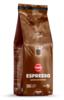 Кофе в зёрнах Trevi Espresso 1 кг