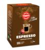 Кофе в капсулах Trevi Espresso blue - 20 шт