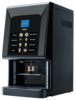 Кофемашина Saeco Phedra Evo Espresso 9GR (10004854)